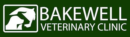 Bakewell Vets