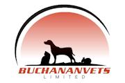 Buchanan Vets