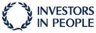 Informative image: Investors in People
