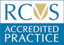 Informative image: RCVS Accredited Practice
