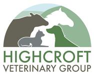 Highcroft vets